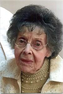 Obituary photo of Jeanne Roberts, Louisville-Kentucky