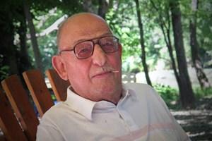 Obituary photo of Jerry Enyart, Indianapolis-Indiana