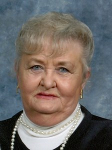 Obituary photo of Dorothy Roe, Dove-Cremation-and-Funeral-Service-Kansas