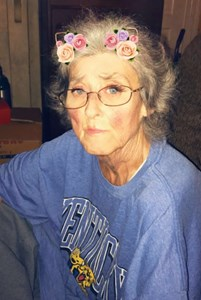 Obituary photo of Sharon Payton, Louisville-Kentucky