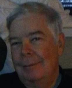Obituary photo of Jeffrey Sharp, Dayton-Ohio