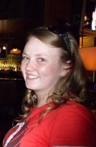 Obituary photo of Heather Snyder, Denver-Colorado