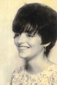 Obituary photo of Paula Rivera, Rochester-New York