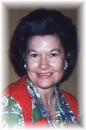 Obituary photo of Katie Lyons, Louisville-Kentucky