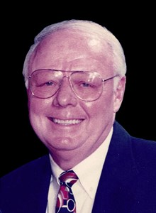 Obituary photo of Gary Peterson, Topeka-Kansas