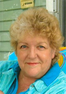 Obituary photo of Joan Annucci, Rochester-New York