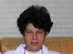 Obituary photo of Arlene Hallett, Albany-New York