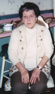 Obituary photo of Dorothea Keleher, Albany-New York