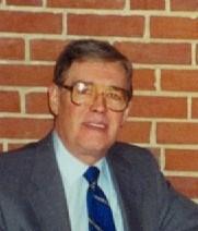Obituary photo of Jerold Lyons, St. Peters-Missouri