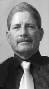Obituary photo of Michael Ostrander, Louisville-Kentucky