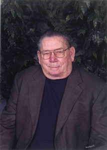 Obituary photo of Norman Weber, Denver-Colorado