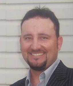 Obituary photo of Keith White, Titusville-Florida