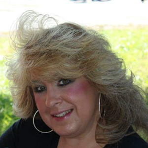 Obituary photo of Karen Jackson, Rochester-New York