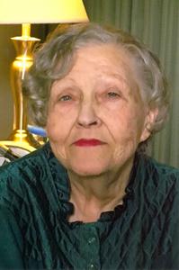Obituary photo of Anne Brink, Dayton-Ohio
