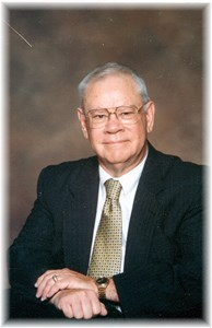 Obituary photo of Stewart Willinger, Louisville-Kentucky