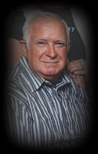 Obituary photo of James Cummings, Dayton-Ohio