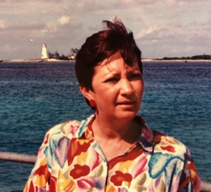 Obituary photo of Deborah Sundblom, Olathe-Kansas