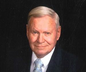 Obituary photo of Sidney Syverson, Denver-Colorado
