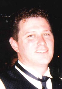 Obituary photo of Todd Flood, Rochester-New York