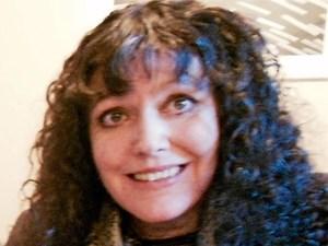 Obituary photo of Jamie Lynaugh, Albany-New York