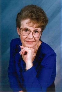Obituary photo of Diane Bentley, Denver-Colorado
