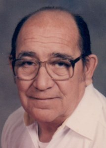 Obituary photo of Henry Folks, Denver-Colorado