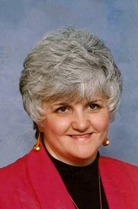 Obituary photo of G. Pennington, Columbus-Ohio
