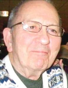 Obituary photo of Ray Hunt%2c+Sr., Toledo-Ohio