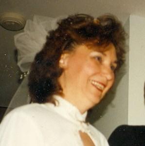 Obituary photo of Kathleen Gall, Dayton-Ohio