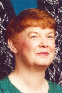 Obituary photo of Gloria Latoski, Orlando-Florida