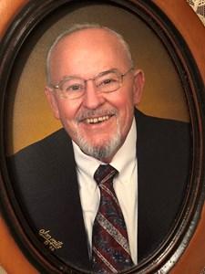 Obituary photo of John Milne, Syracuse-New York
