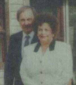 Obituary photo of Robert Smith, Akron-Ohio