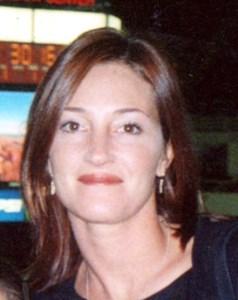 Obituary photo of Ann McCormick, Dayton-Ohio