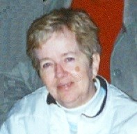 Obituary photo of Joyce Maryan, St. Peters-Missouri