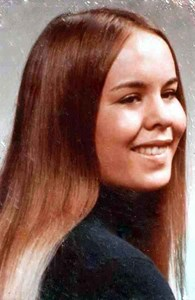Obituary photo of Dianna Short, Columbus-Ohio