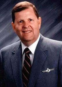 Obituary photo of Wally Judge, Columbus-Ohio