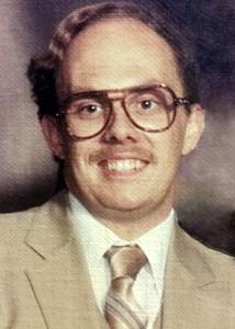 Obituary photo of Thomas Connor, Columbus-Ohio