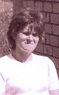 Obituary photo of Elisabeth Sexton, Junction City-Kansas