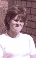 Obituary photo of Elisabeth Sexton, Junction City-Kansas