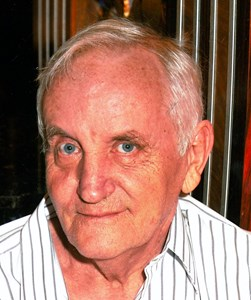 Obituary photo of Joseph Ferry%2c+III, Columbus-Ohio