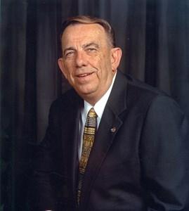 Obituary photo of Morris Greenwood, Junction City-Kansas