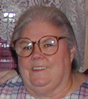 Obituary photo of Wilma (Sizemore)+Bradam, Dayton-Ohio