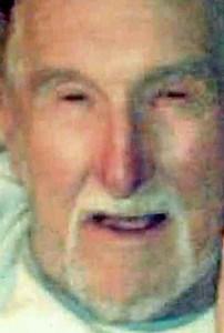 Obituary photo of Charles Shultz, Columbus-Ohio