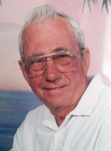 Obituary photo of Ronald Kornrumpf, Toledo-Ohio