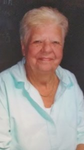 Obituary photo of Charlene Stanley, Columbus-Ohio