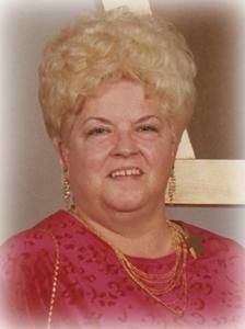 Obituary photo of Dixie Schroeder, Dayton-Ohio