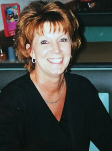 Obituary photo of Melody Caudill, Indianapolis-Indiana