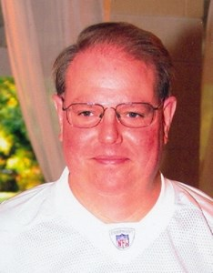 Obituary photo of Steven Sullivan, Indianapolis-Indiana