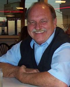 Obituary photo of Vaughn Harrison, Indianapolis-Indiana