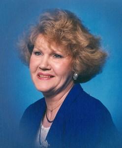 Obituary photo of Stella Powers, Indianapolis-Indiana